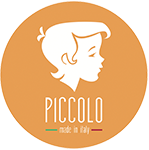Piccolo Made in Italy